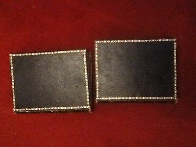 Cassells illustrated family bible -2 volumes