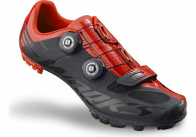 Specialized S-Works XC MTB Shoes RRP £250