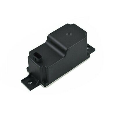 Microblading Permanent Makeup Eyebrow Tattoo Needle Pen Needles Kit/set 30pcs