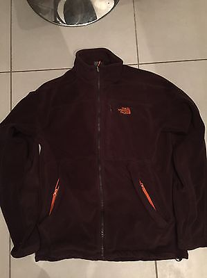 Veste Polaire Tbe North Face Tbe Taille S/P Homme