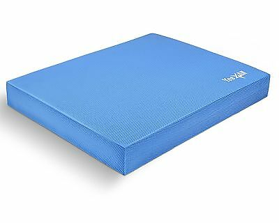 Yes4All Balance Pad Blue_X-Large