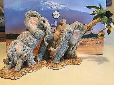 Tuskers - Going Bananas 90986 Exclusive