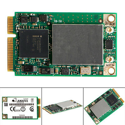 WIRELESS MODULE INTEL WM3945ABG WINDOWS 7 DRIVERS DOWNLOAD