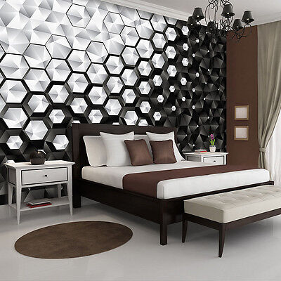 11x rasch tapeten 440706 vliestapeten filigranes design. Black Bedroom Furniture Sets. Home Design Ideas