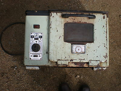 antique stove vintage small vulcan