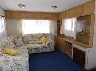 Your home in Spain, near Benidorm for only £9,995