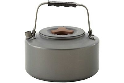 LOGOS The Kettle 1.4L NEW FROM JAPAN
