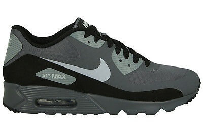 Chaussures Hommes Sneakers Nike Air Max 90 Ultra Essential [819474 011]