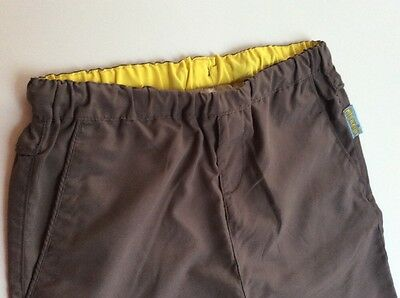 Brownies Trousers - Size 28