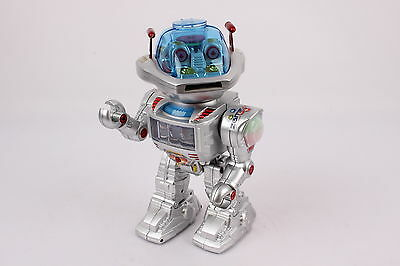 Robot Toy Talking & Dancing Remote Control Ideal Gift Toy For Kids