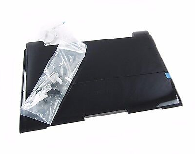 Full Scanner Assembly flatbed for Epson C11CE82201 Expression Photo XP-960