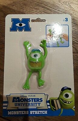 monsters university mike stretch