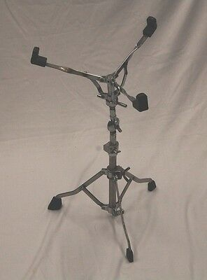 Snare Drum Stand for Drum Kit - Made in Japan