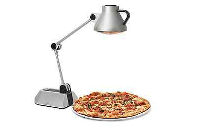 Bon Home Culinary Food Heat Lamp Brand New Sealed Free Shipping