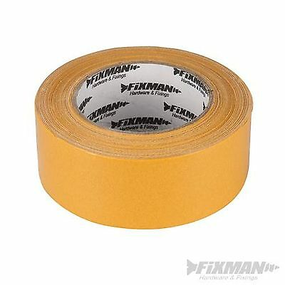 Double-face Tapes 50 mm x 33 m