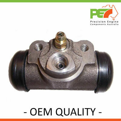New Genuine *PROTEX* Brake Wheel Cylinder-Rear For FORD FALCON XP 4D Sdn RWD.