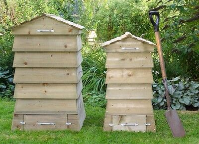 20 Bee Hive construction plans and projects  Beekeeping Beehive CD-ROM