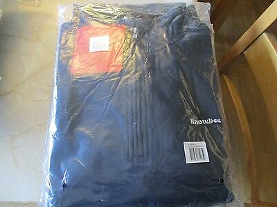 Special Offer Snowbee Technical Fishing Fleece & Soft Shell Clothing