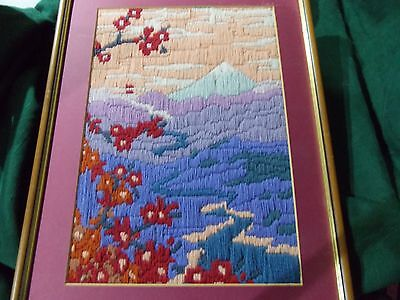long stitch sewing picture