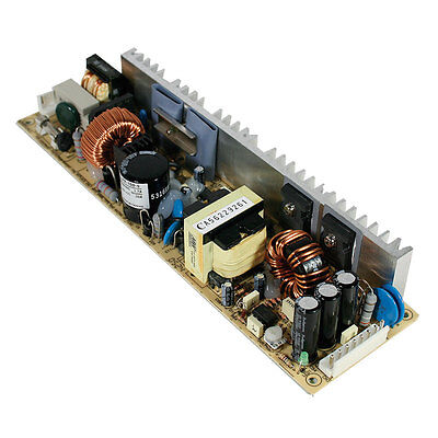 Mean Well LPP-100-15 Power Supply Switching 100 Watt 15VDC@6.7A Open Frame Frame