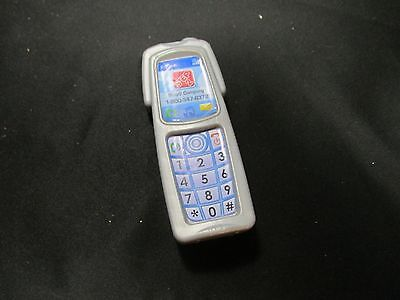 Step 2 silver grey replacement Lifestyle Kitchen PHONE Kids Pretend Play