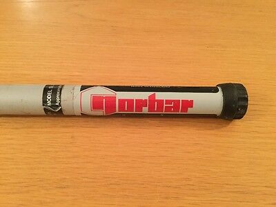 """Norbar Torque Wrench - Sl2 1/2"""" Drive"""