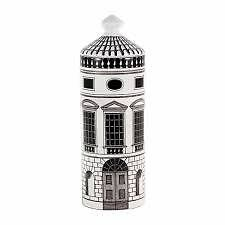 Fornasetti Architettura room spray, with Otto Fragrance