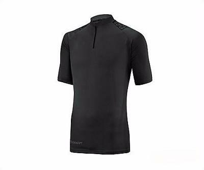 PANACHE HOUNDSTOOTH RACING SS Cycling Jersey XS M L XL Black Road ... cd51ed304