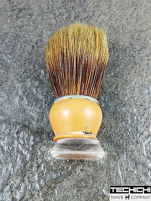 Unknown Shaving Brush