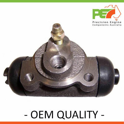 New Genuine *PROTEX* Brake Wheel Cylinder-Rear For FORD COURIER PE 2D Ute RWD.