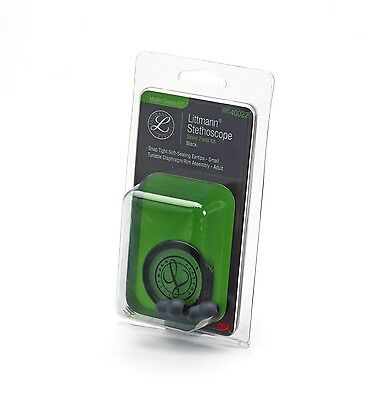 3M™ Littmann® Stethoscope Spare Parts Kit, Master Classic™