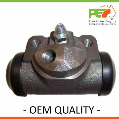 New Genuine *PROTEX* Brake Wheel Cylinder-Rear For FORD F100 . 2D Ute 4WD…
