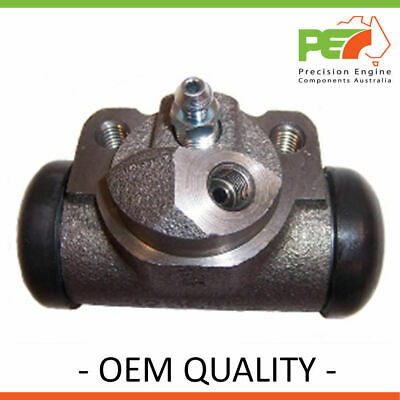 New Genuine *PROTEX* Brake Wheel Cylinder-Rear For FORD F100 . 2D Ute 4WD….