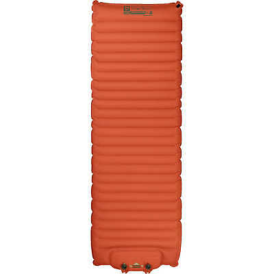 Nemo Cosmo Air Mattress