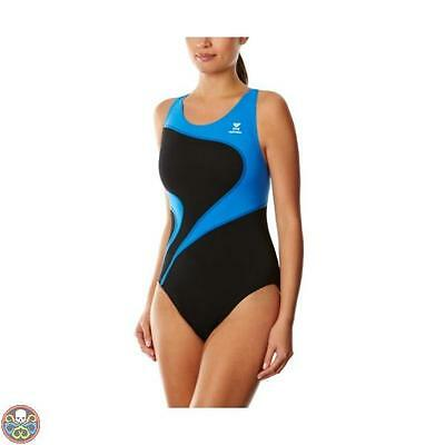 Tyr Tg: Fr : 8 Ans (Taille Fabricant : 24)- Fr Multicolore - Costume Da Nuovo