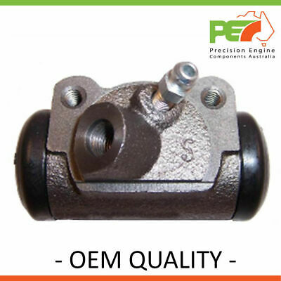 New Genuine *PROTEX* Brake Wheel Cylinder-Front For FORD FALCON XL 2D Ute RWD..