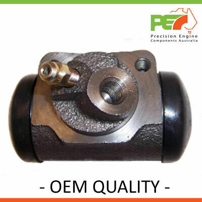 New Genuine *PROTEX* Brake Wheel Cylinder-Front For HOLDEN UTILITY EH 2D Ute RWD