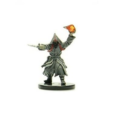D&D Pathfinder Miniatures Wrath of Righteous 09 Demoniac