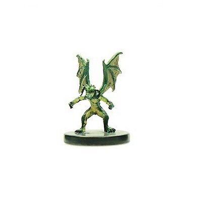 D&D Pathfinder Miniatures Wrath of Righteous 16 Demonic Familiar