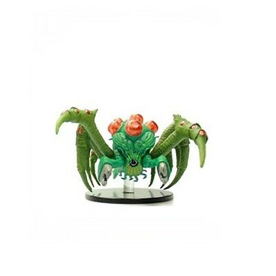 D&D Pathfinder Miniatures Wrath of Righteous 48 Dominion Invader