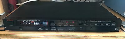 Luxman T-117 Tuner - Free Shipping