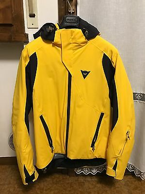Giacca Sci Uomo Dainese