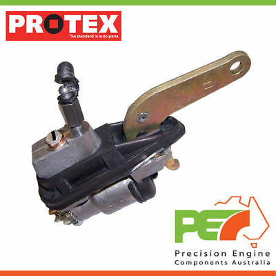 New Genuine *PROTEX* Brake Wheel Cylinder-Rear For NISSAN 240Z S30 2D Cpe RWD.