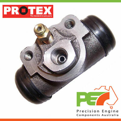 New Genuine *PROTEX* Brake Wheel Cylinder-RR For TOYOTA CELICA TA22R 2D Cpe RWD