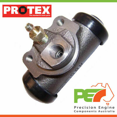 New *PROTEX* Brake Wheel Cylinder - Rear For TOYOTA HILUX RN90R 2D Ute RWD