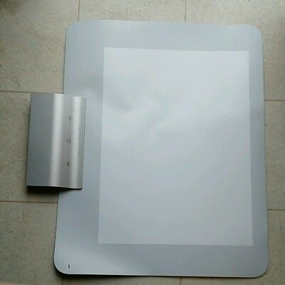 HP AMO Touch Mat for HP Sprout
