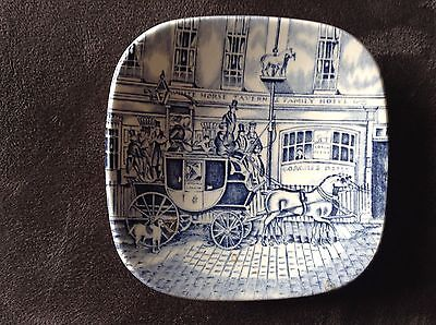 johnson bros made in england ironstone