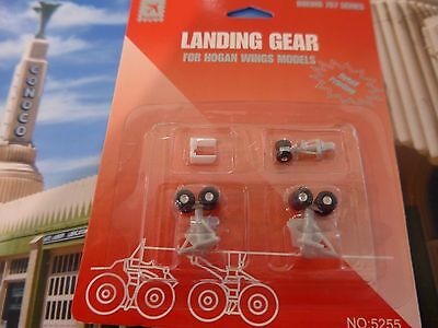Hogan Wings Boeing 767 series landing gear for  for  ages 14+