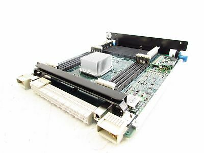 Hitachi USP-V 5529251-A Cache Memory Adapter- Memory DIMMS NOT Included