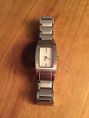 Lovely DKNY ladies Watch